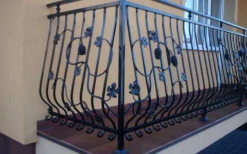 116606005_5_644x461_balustrady-ogrodzenia-bramy-kute-kujawsko-pomorskie